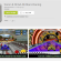android games sonic and sega all stars racing 55x55 - 《Sonic & SEGA All-Stars Racing》也登陸 Android 囉!