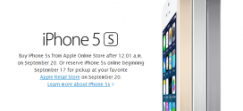 apple-iphone-5s-reserve-start-17-sep
