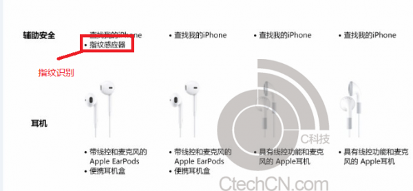 apple-iphone-5s-spec-leaked-5