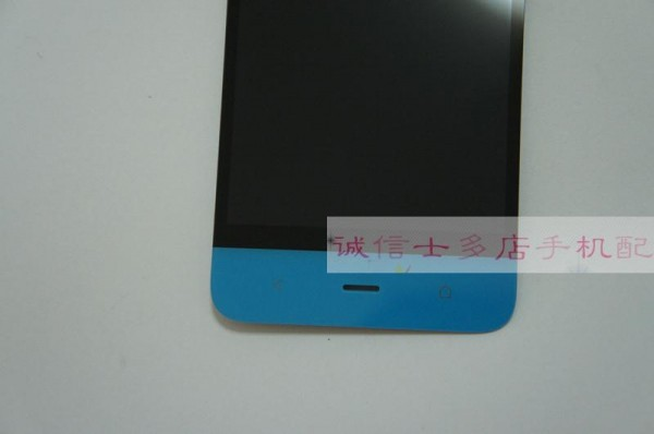 htc-butterfly-2-front-4
