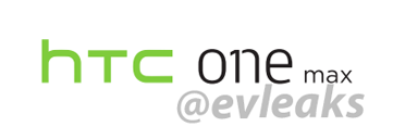 htc-one-max-branding-leaked