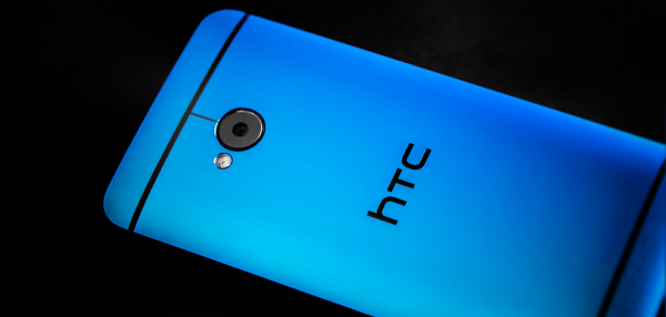 htc-one-metallic-blue-1