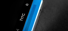 htc-one-metallic-blue-7