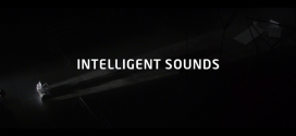 intel-intelligent-sounds-by-intel-tablet-1