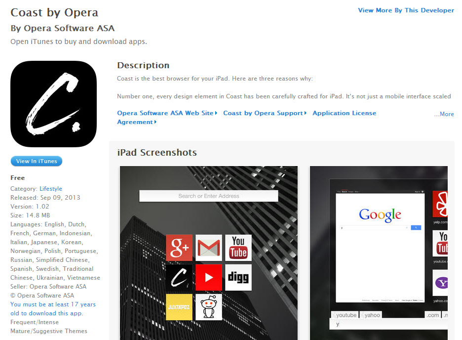 ipad-apps-coast-by-opera-1