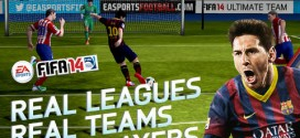 ipad-iphone-games-fifa-14-by-ea-sports-1