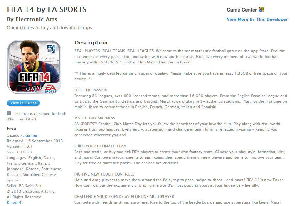 ipad-iphone-games-fifa-14-by-ea-sports