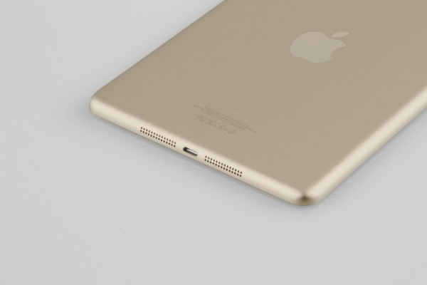 ipad-mini-2-gold-leaked
