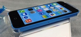 iphone-5c-package-leaked-1
