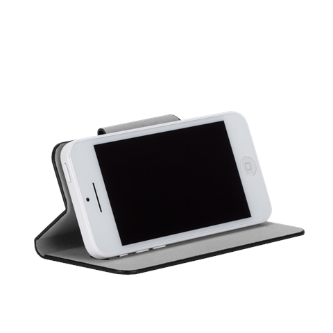 iphone-5c-with-case-and-bumper-1