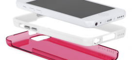 iphone-5c-with-case-and-bumper