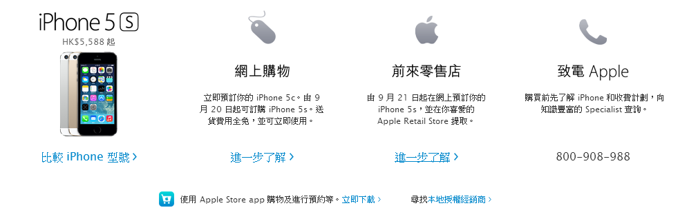 iphone-5s-online-sell-on-20-sep