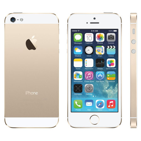 iphone-5s-upgrade-kit-for-iphone-5-gold