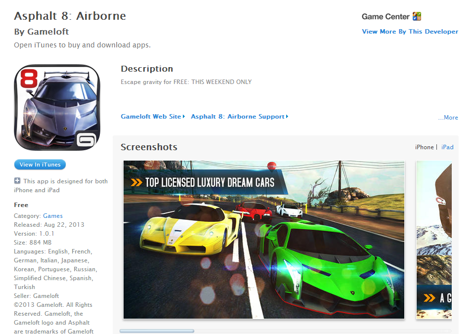 iphone-ipad-games-asphalt-8-airborne-fflt