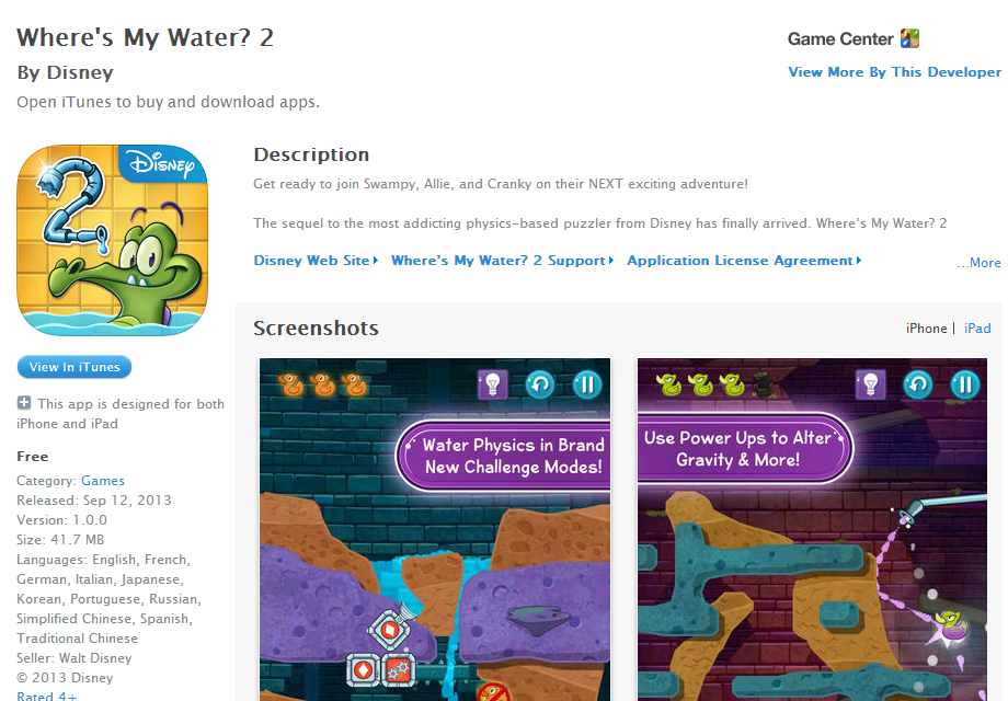 iphone-ipad-games-where-s-my-water-2