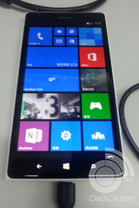 more-nokia-lumia-1520-leaked-1