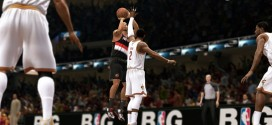 nba-live-14-first-screen
