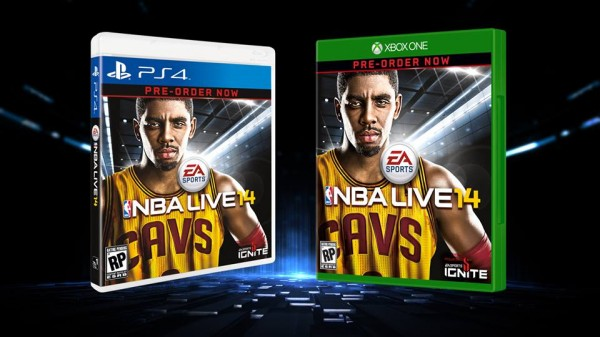 nba-live-14-first-screen-preorder