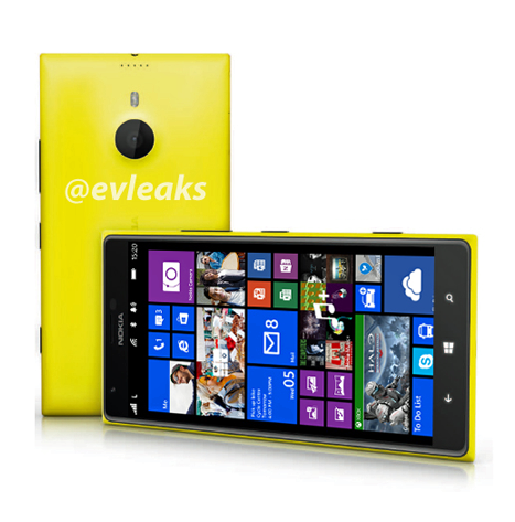 nokia-lumia-1520-bandit-press-image-leaked