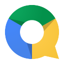 quickoffice-by-google-relaunch-and-free-10gb-for-two-years-1