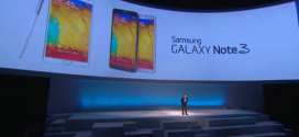 samsung-galaxy-note-3-live-1