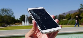 samsung-galaxy-note-iii-crack-in-drop-test