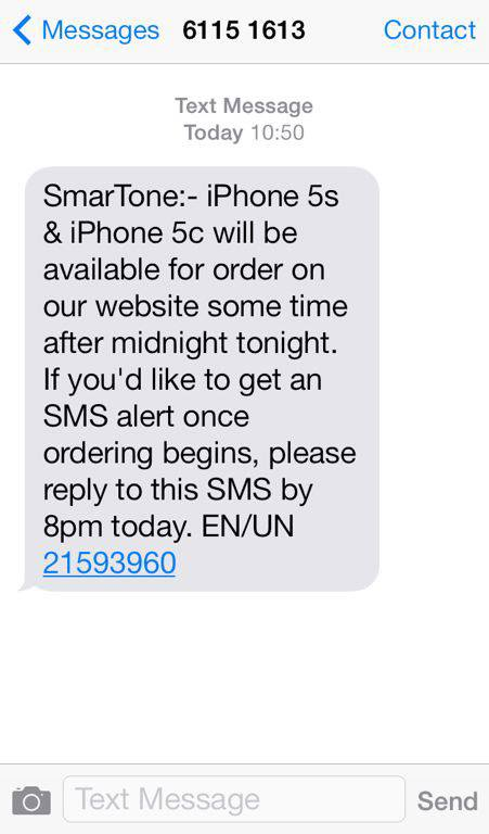 smartone-iphone-5s-order-start-from-12am