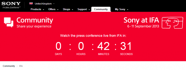 sony-ifa-2013-streaming-address