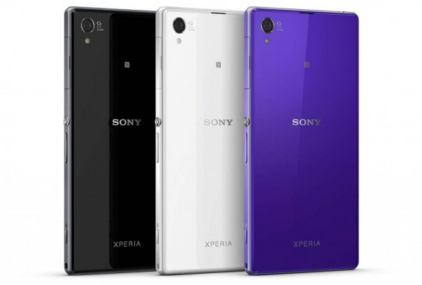 sony-xperia-z1-more-1