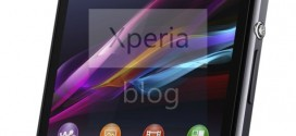 sony-xperia-z1-press-pictures-leaked-1
