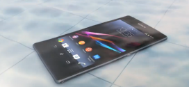 sony-xperia-z1-promo-video-leaked