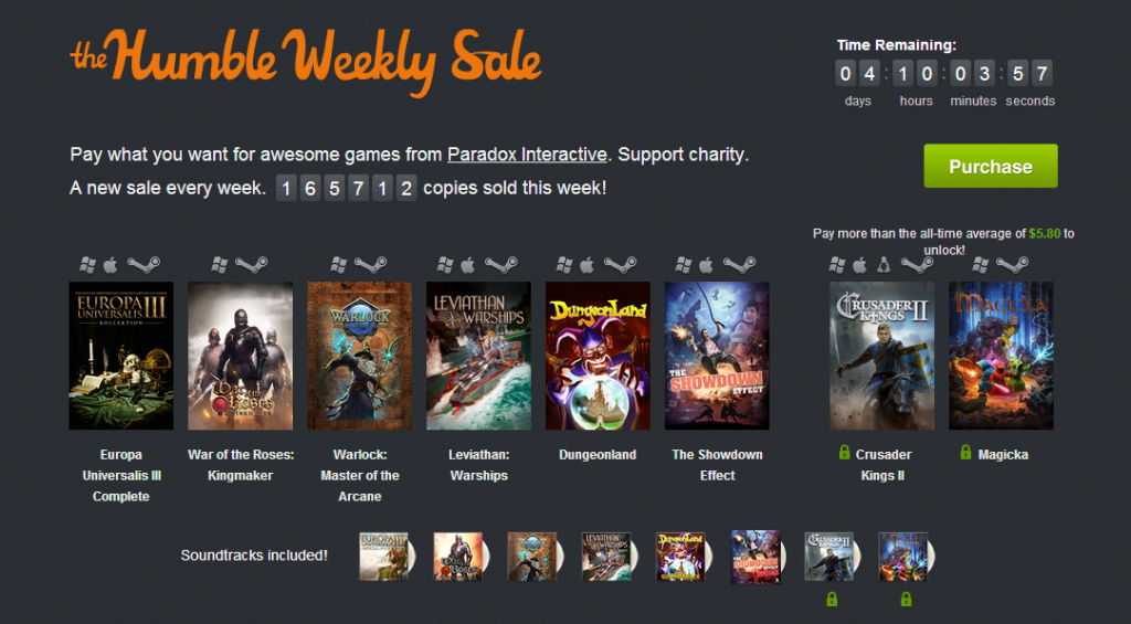 the-humble-weekly-sale-paradox-interactive