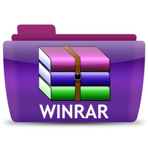 winrar-5-0-official