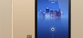 xiaomi-m3-gold-edition
