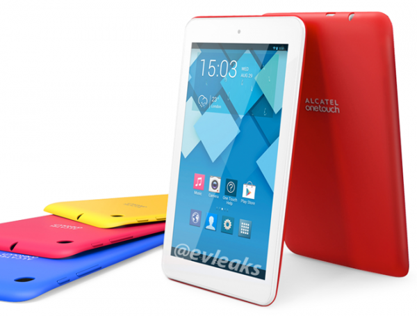 alcatel-onetouch-pop-7-inch-tablet