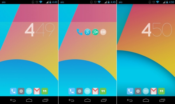 android-4-4-kitkat-icons-and-wallpaper-2