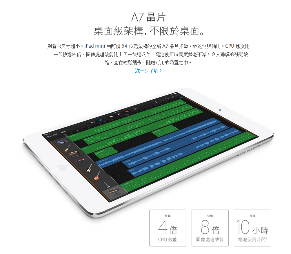 apple-ipad-mini-2-with-retina-3