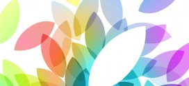 apple-oct-2013-press-release-we-still-have-a-lot-to-cover
