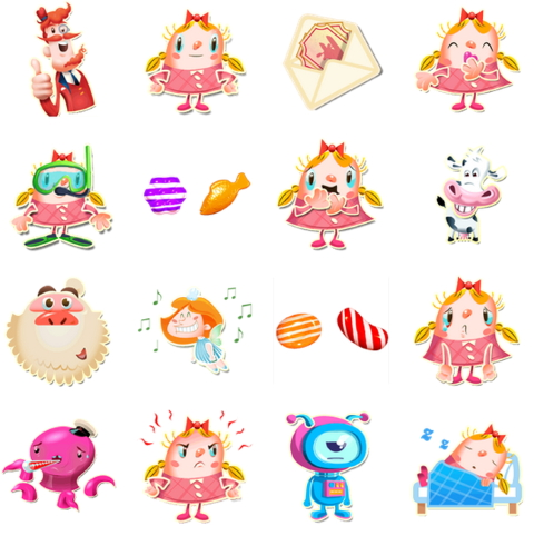 facebook-messenger-candy-crush-stickers-2