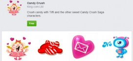 facebook-messenger-candy-crush-stickers-cover