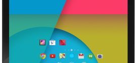google-nexus-10-2013-edition-1