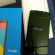 google-nexus-5-retail-leaked-again