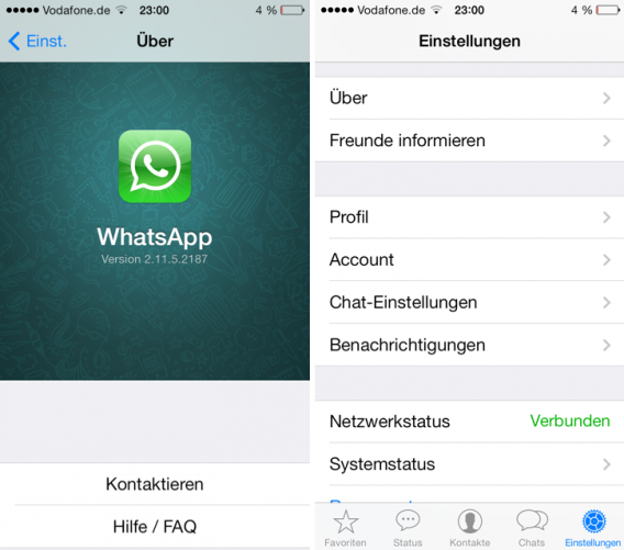 ios-apps-whatsapp-ios7-ui-2-11-5-2187-1