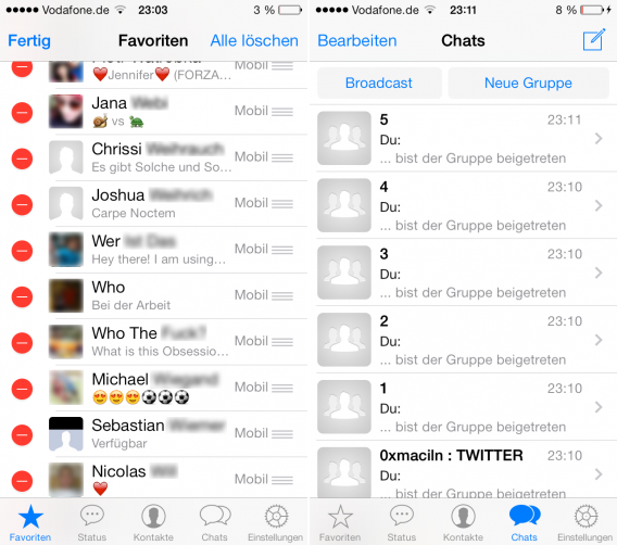 ios-apps-whatsapp-ios7-ui-2-11-5-2187-2