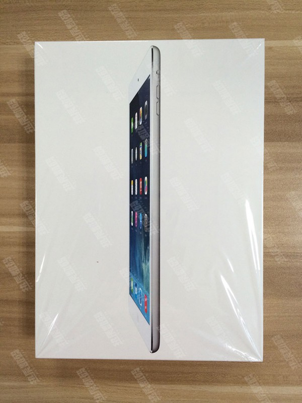 ipad-air-china-unbox (1)
