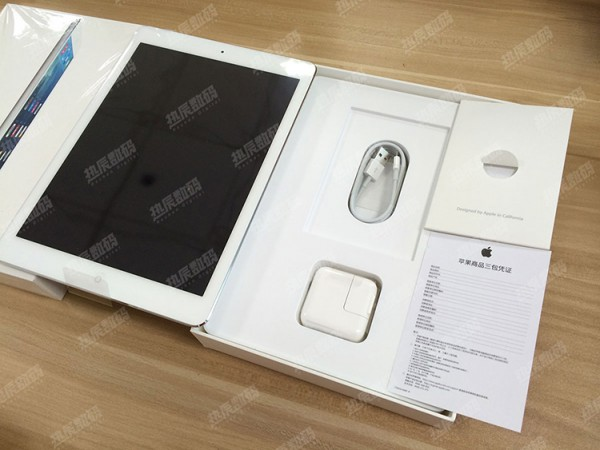 ipad-air-china-unbox (4)