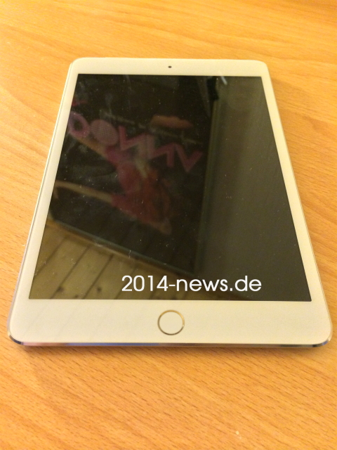 ipad-mini-2-with-touch-id-1