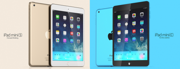 ipad-mini-s-and-ipad-mini-c-concepts-1