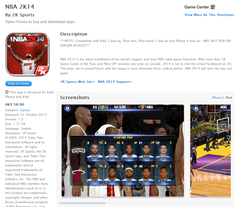 iphone-ipad-game-nba-2k14-available-for-download-1