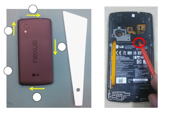 lg-d821-nexus-5-service-manual-leaked-2